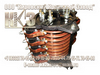 Кольцевые токоприемники К-3100
