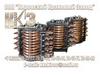 Кольцевые токоприемники ТКК-85