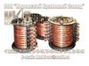 Кольцевые токоприемники К-3200