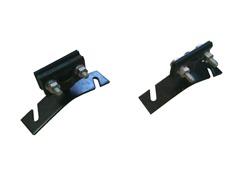 Троллеедержатели для шахт ТДР-1 , ТДР-2